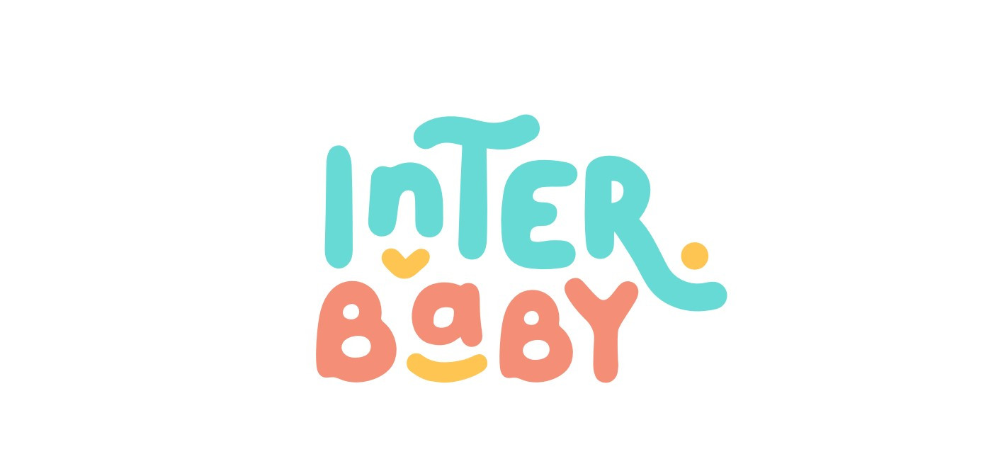 Inter Baby