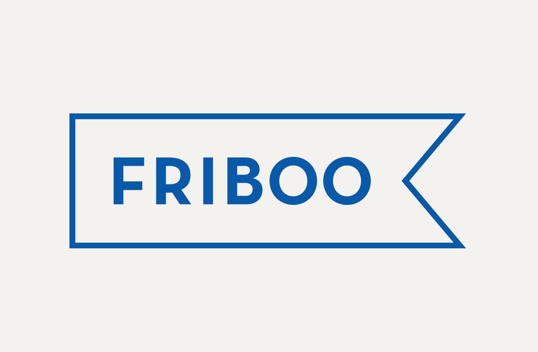 Friboo