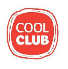 Cool club