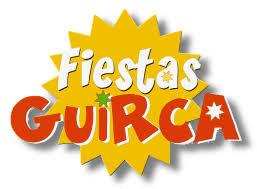 Fiesta Guirca
