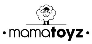 Mamatoyz